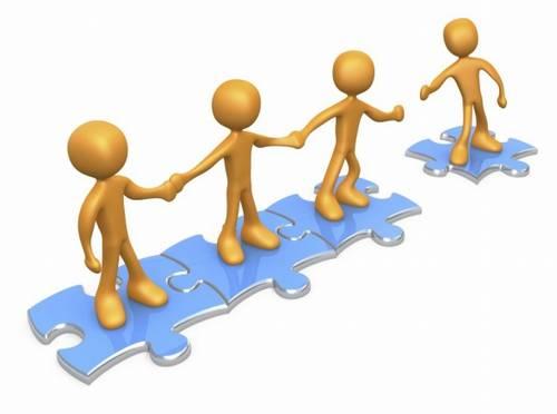 Thủ tục thành lập công ty cổ phần là gì?