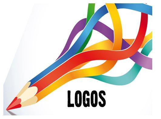 Một số nguyên tắc cần tuân thủ khi thiết kế logo