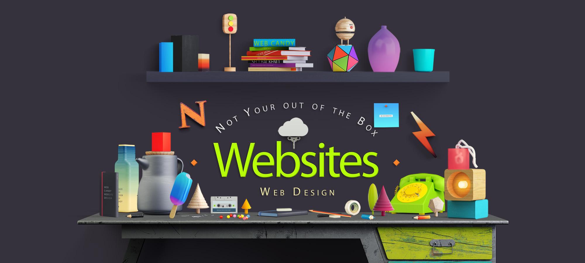Bạn mới kinh doanh và có nên thành lập website bán hàng?