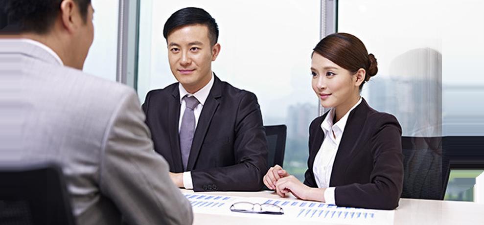 Cơ hội tương lai của nghề biên phiên dịch tiếng Trung