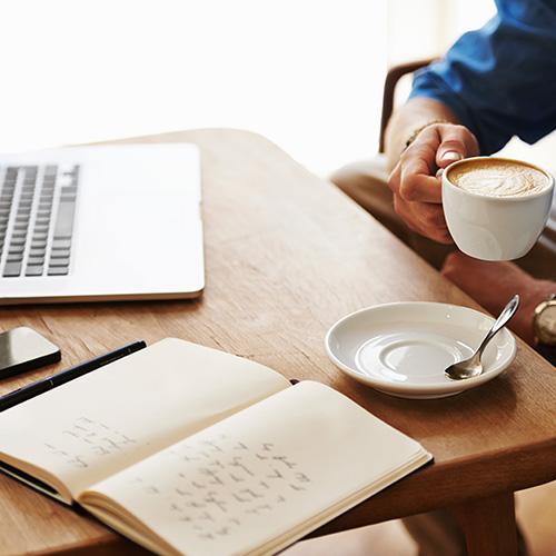 Tại sao lại chờ thất nghiệp mới tham gia Freelancer