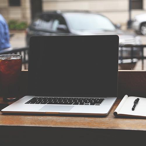 Làm thế nào để trở thành một Freelancer