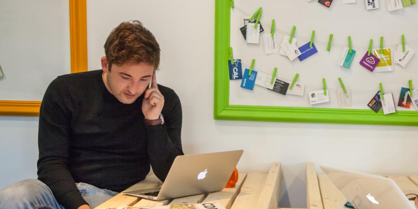 Tìm việc làm Freelancer, Freelancer nghề tự do, Kiếm tiền với Freelancer tự do, Thuê Freelancer online - nghetudo.vn