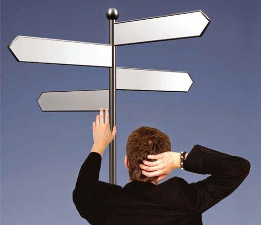 Ưu điểm khi sử dụng dịch vụ thành lập doanh nghiệp trọn gói